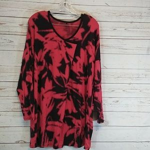Women's top size M (871)